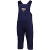 Hummel-Dakota Overalls-Patriot Blue-2132378