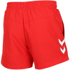 Hummel-Rence Board Shorts-High Risk Red-2145560