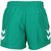 Hummel-Rence Board Shorts-Pepper Green-2145562