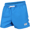 Hummel-Rence Board Shorts-Brilliant Blue-2145563
