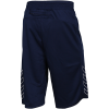 Hummel-Julius Shorts-Black Iris-2145650