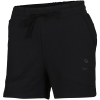 Hummel-Nica Shorts-Black-2145725