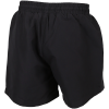 Hummel-Bondi Board Shorts-Black-2147516