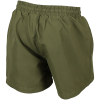 Hummel-Bondi Board Shorts-Pesto-2147520