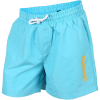Hummel-Bondi Board Shorts-Bachelor Button-2147521