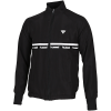 Hummel-Tarp Track Top-Black-2147799