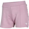 Hummel-Lilly Shorts-Mauve Shadow-2147804