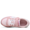 Hummel-Stadil Ripstop Low-Silver Pink-2147982
