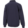 Hummel-Jonas Softshell Jakke-Night Sky-2156410