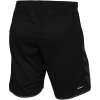 Hummel-Authentic Poly Shorts-Black-2156978