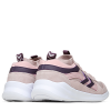 Hummel-Bounce Jr-Hushed Violet-2159568
