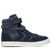 Hummel-Stadil Winter High Jr-Black Iris-2172548
