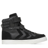 Hummel-Stadil Winter High Jr-Black-2172549