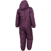 Hummel-Soul Snowsuit Flyverdragt-Blackberry Wine-2172748