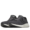 Hummel-Minneapolis Breaker Seamless-Black-2173536