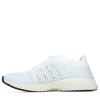 Hummel-Minneapolis Breaker Seamless-White-2173540