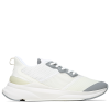 Hummel-REACH LX 600-White-2173608