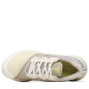 Hummel-REACH LX 600-Bone White-2173609
