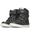 Hummel-Stadil Super Tumbled-Black-2178345