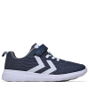 Hummel-Actus ML-Black Iris-2195341