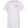 Hummel-Astralis T-shirt-Bright White-2207613
