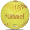 Hummel-Elite Håndbold-Yellow/Orange/Red-2225157