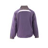 Hummel-Team Spirit Windstopper - Børn-Purple Reign/Black-848363