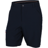 Icepeak-Uljas Shorts-Dark Blue-2074269