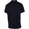 Icepeak-Viho Polo Shirt-Dark Blue-2074275