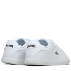 Lacoste-Graduate-Nvy/Wht Lth/Syn-2124280
