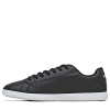 Lacoste-Graduate-Nvy/Wht Lth/Syn-2124282