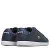 Lacoste-Graduate-Nvy/Wht Lth/Syn-2124283