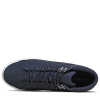 Lacoste-Straightset 319-Nvy/Off Wht Lth-2124286