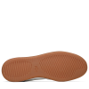 Lacoste-Challenge 15-Wht/Nvy Lth/Syn-2156948