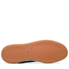 Lacoste-Challenge 15-Nvy/Wht Lth/Syn-2156949