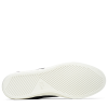 Lacoste-Esparre Chuk Mid-Nvy/Off Wht-2188877