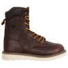 M79-Doctor Boot High - Dame-Woody-1209461