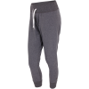 M79-Relaxed Soft Pants-Dark Grey-1269350