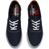 M79-Boat Canvas-Navy-1273981