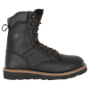 M79-Doctor Boot High - Dame-Black-1313509