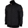 M79-Quilted Layer Jakke-Black/Us G-1355638