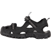 M79-Little Splash Sandal - Børn-Black-1439888