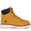 M79-Suede Chasing-Light Brown-1474459