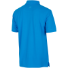 M79-Basic Pique Polo-Earth Blue-1489346