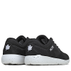 M79-Splash-Black-1500715
