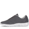 M79-Splash-Grey-1500716