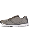 M79-Dash-Grey Melange-1500718