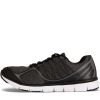 M79-Dash-Black Melange-1500719