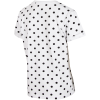 M79-Dots T-shirt-White-1500733