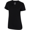 M79-Basic Stretch T-shirt-Black-1514673